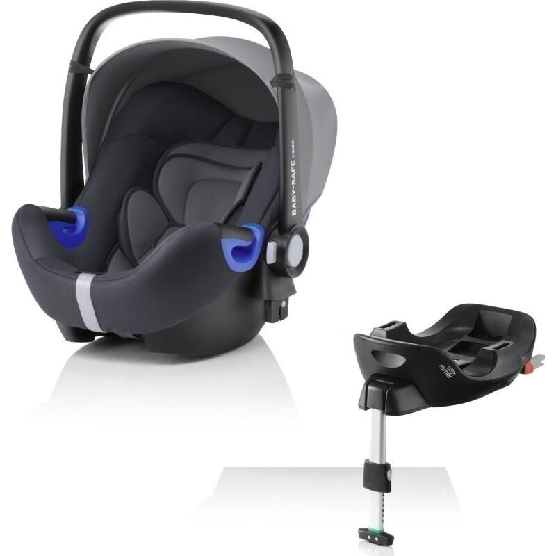 britax romer baby safe i size bundle flex. Black Bedroom Furniture Sets. Home Design Ideas